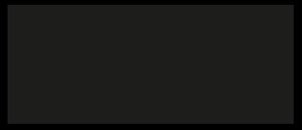 workerfashion logo 437px schwarz