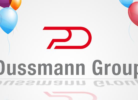 news-dussmann-800x400