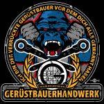 Gerüstbauer Logo