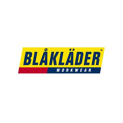 Logo Bläkläder