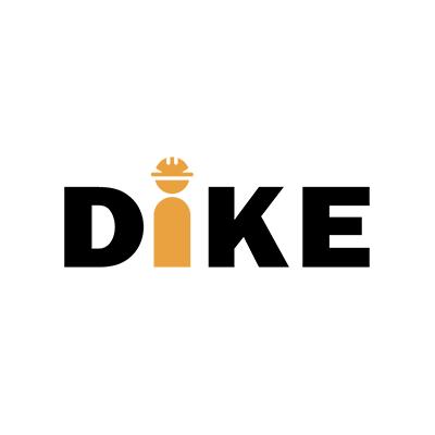 Logo_Dike