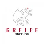 Logo Greiff