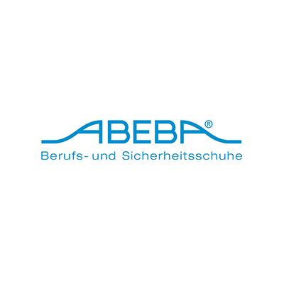 Logo_abeba