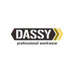 Logo_dassy