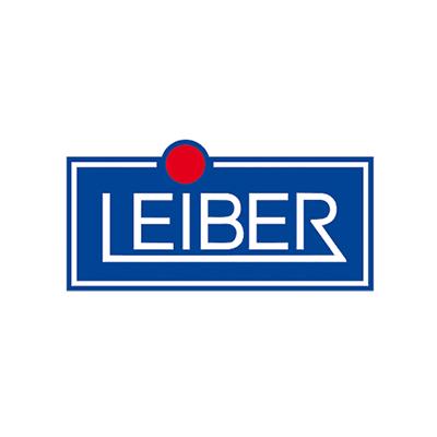 Logo_leiber