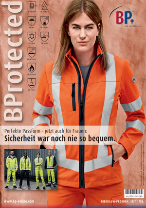 Katalog bprotected 2019