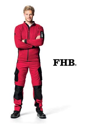 Katalog fhb 2019