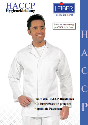 Katalog leiber haccp 2019