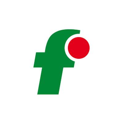 Logo_feldtman