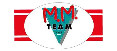 Logo MMTeam 400x176px