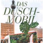 Duschmobil Artikel Freundin