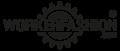 logo-workerfashion